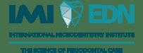 EDN logo.png
