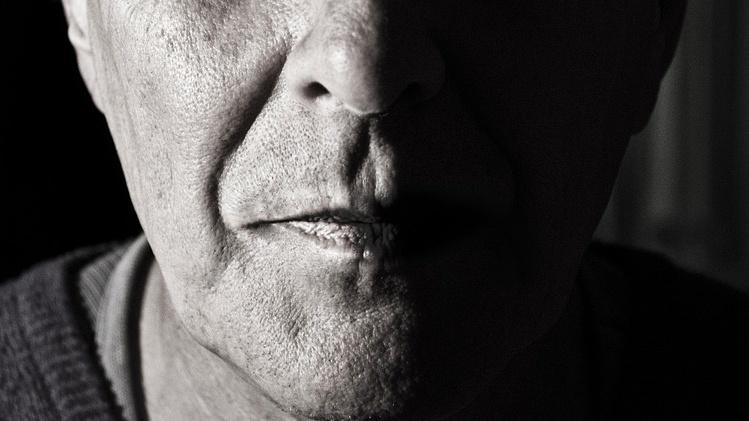 carcinoma-orale-prevenzione