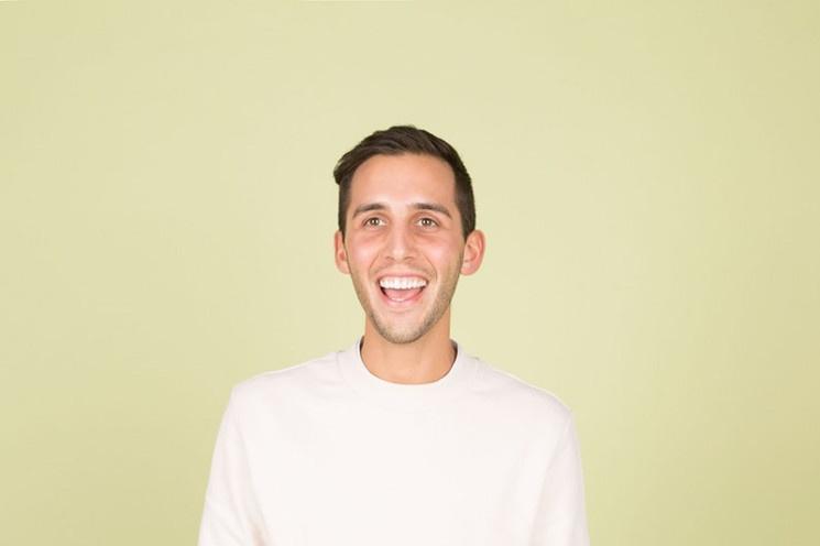 edn-sbiancamento dentale-blog